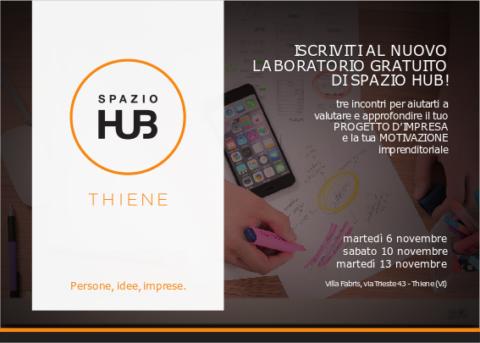 spazio-hub-cartolina-lab-thiene-novembre2018_front