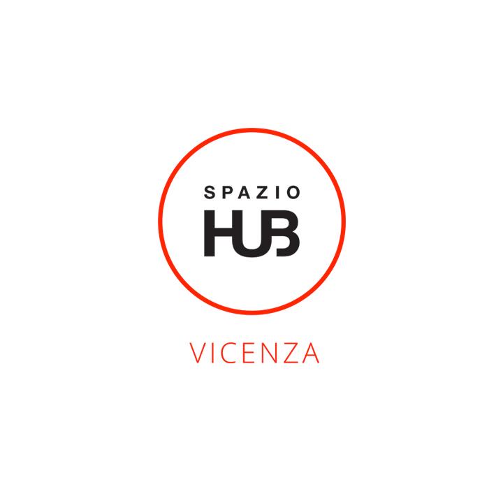Spazio HUB